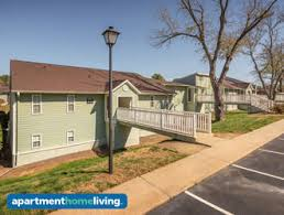 2 Bedroom Places For Rent by 2 Bedroom Charlotte Apartments For Rent Charlotte Nc