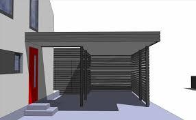 windschutz balkon stoff ideen balkon stoff sichtschutz garten balkon design ideen und