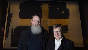 Ballarat Flag Eureka Flag Moves To Its New Home The Courier