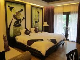 budget jetset dara samui beach resort and spa chaweng beach koh