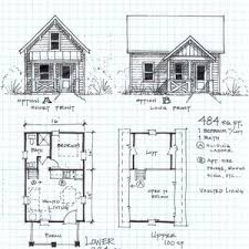 100 saltbox cabin plans 100 colonial saltbox house modern house plans small vacation plan mobile home floor single