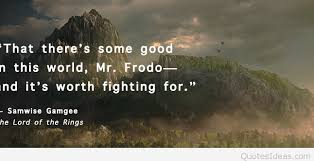 best lord of the rings gandalf and others quotes images