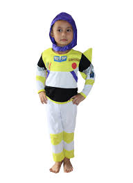 halloween childrens costumes online get cheap buzz lightyear halloween costume aliexpress com