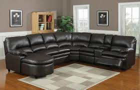 awesome man cave chairs decorating idea u2014 home ideas collection