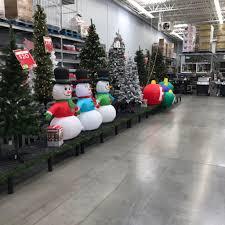 ft pre lit tree walmart prices artificial