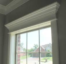 decorative interior windows design ideas modern best on decorative