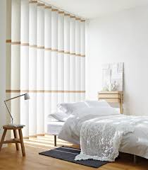White Bedroom Blinds Bedroom Blinds Gateshead Bedroom Shutters Newcastle