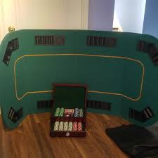 folding poker tables for sale find more poker set folding poker table for sale at up to 90 off