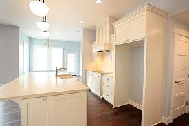 wainscoting kitchen cabinet doors monsterlune
