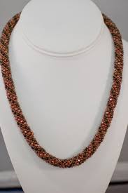 325 best spirál images on pinterest bracelet necklaces and