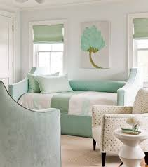 mint green room living room shabby chic style with shabby chic soy