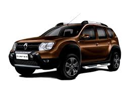 renault suv 2017 2018 renault duster prices in oman gulf specs u0026 reviews for