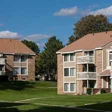 chimney hill apartments west bloomfield mi walk score