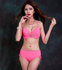 Sexy Women Memes - wholesale new arrival sexy lady s bikini swimwear underwire with