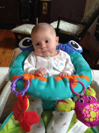 What Age For Bumbo Chair To Bumbo Or Not To Bumbo November 2014 Babies Forums What