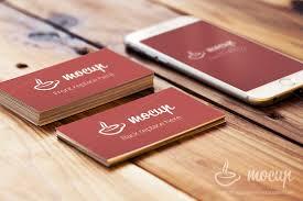 business cards psd mockup free business card mockup mocup psd mockups stock photos and