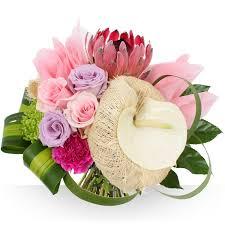 fleurs blanches mariage mariage mariage