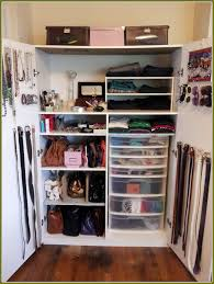 Ideas For Small Closets by 100 Organizing Small Closet 2376 Best Organized Chaos Let