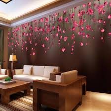 Wall Murals Bedroom by Online Get Cheap Paper Wall Murals Aliexpress Com Alibaba Group