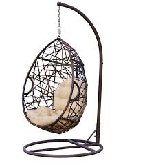 hello wonderful 10 awesome hanging chairs for kids hanging chairs