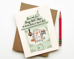 holiday cards curated by etsy blog on etsy