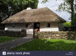 bungalow ireland stock photos u0026 bungalow ireland stock images alamy