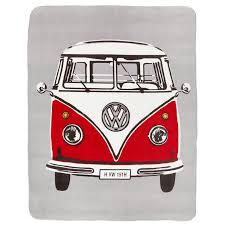 volkswagen volkswagen brunei vw volkswagen campervan duvet cover sets retro car bedding