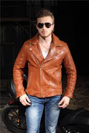 mens leather moto jacket 325 best i like men leather jacket images on pinterest leather