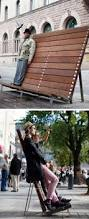 Second Hand Furniture Melbourne Footscray Best 20 Street Furniture Ideas On Pinterest Urban Furniture