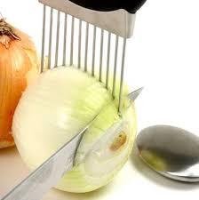 Kitchen Gadget Ideas 79 Best Essential Kitchen Products We Love Images On Pinterest