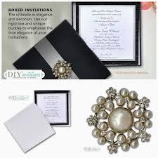 Do It Yourself Wedding Invitations Wedding Invitations Ideas Archives Invitation Ideas Diy