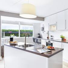 shaker kitchen ideas modern cozy kitchen with white cabinets and white shaker kitchen