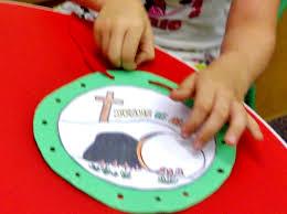 princesses pies u0026 preschool pizzazz 4 more easter activities