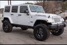 jeep wrangler rubicon offroad jeep wrangler rental in salt lake city 4x4 jeep rental