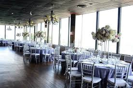 wedding venues in lynchburg va it s all about the place a list of local wedding venues