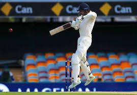 www thehindu sport cricket article20678388 ece
