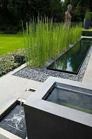 Large Backyard Landscaping Ideas Stephanieforstaterep Cool Interior Design And Contemporary Home