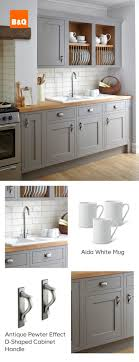 colour kitchen ideas kitchen ideas kitchen designs and colours schemes home design