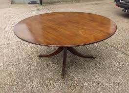 Regency Dining Table And Chairs Cool Antique Round Dining Room Table Ideas Best Idea Home Design