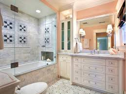 french country bathroom decorating ideas bathroom awesome french country bathroom design pictures ideas