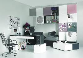 jugendzimmer komplett set günstig jugendzimmer komplett set günstig haus design und möbel ideen