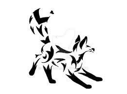fox tattoos favourites by hyacinthine on deviantart