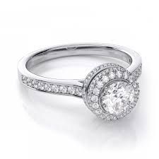 different engagement rings different lovely engagement rings ksvhs jewellery