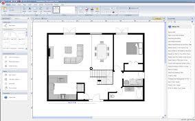 draw floor plans houses flooring picture ideas blogule