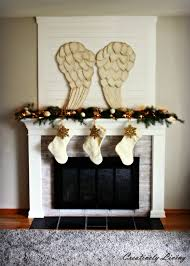 decorating for christmas with a tight budget creatively living blog