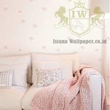 wallpaper dinding murah cikarang e 4238 1 wallpaper dinding murah di cikarang 0812 88212 555 jual