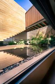 Modern Patio Design 3685 Best Outdoor Living Images On Pinterest Outdoor Living