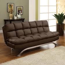 sears futons roselawnlutheran