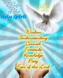 let s decipher what it actually means to walk in the spirit
