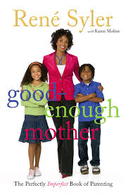 mother u0027s day is coming here u0027s some great gift ideas good enough